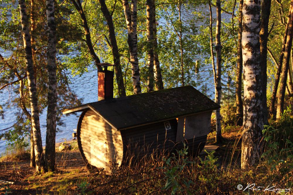 sauna finlandais barrique (2)