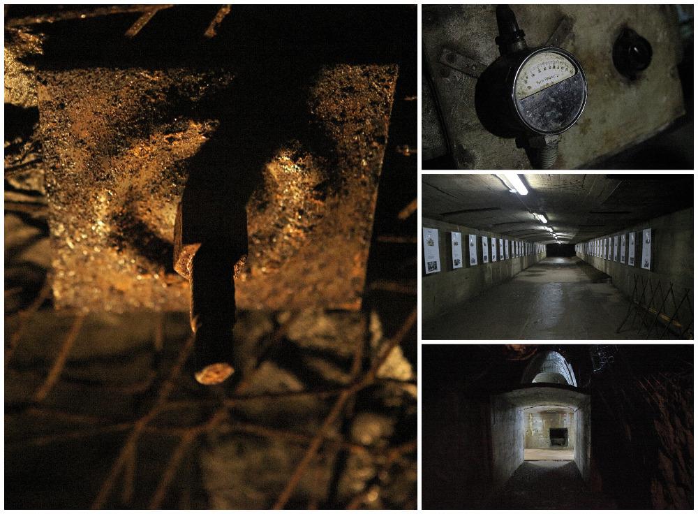 souterrain osowka (11)