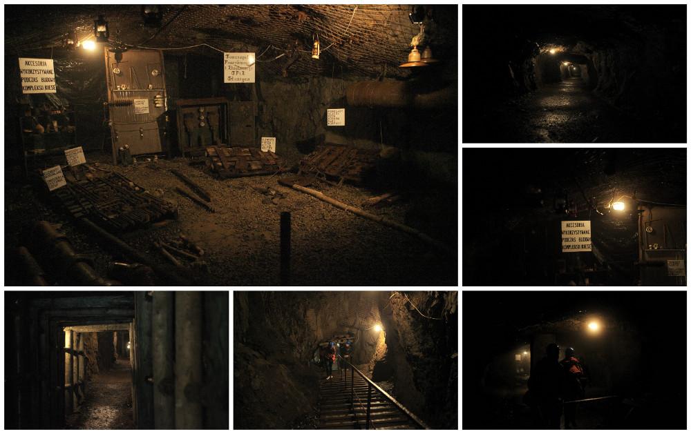 souterrain osowka (12)