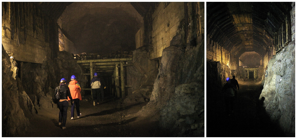 souterrain osowka (13)