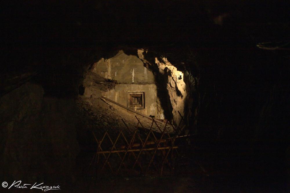 souterrain osowka (2)