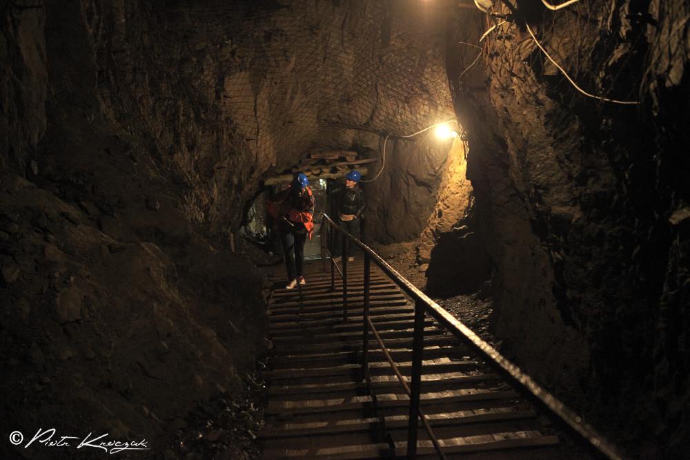 souterrain osowka (4)