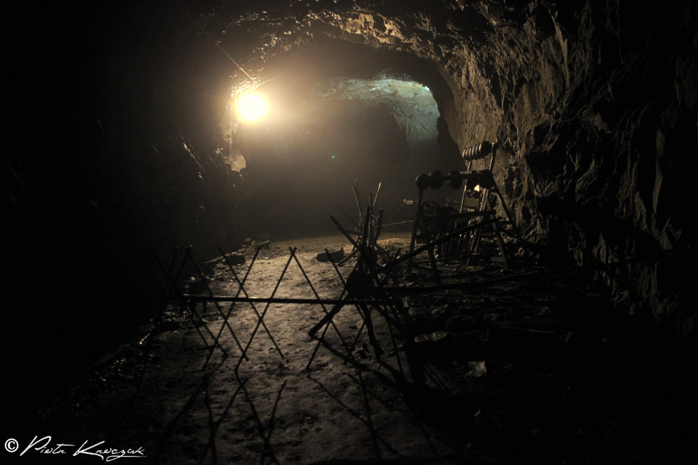 souterrain osowka (6)