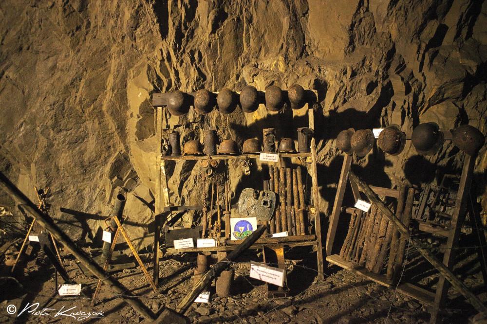 souterrain osowka (7)