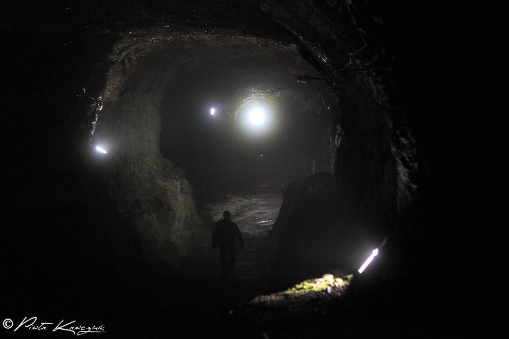 souterrain osowka (9)