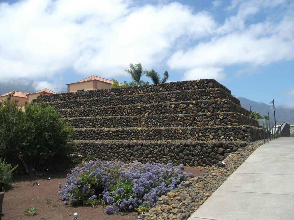 Güímar - Tenerife