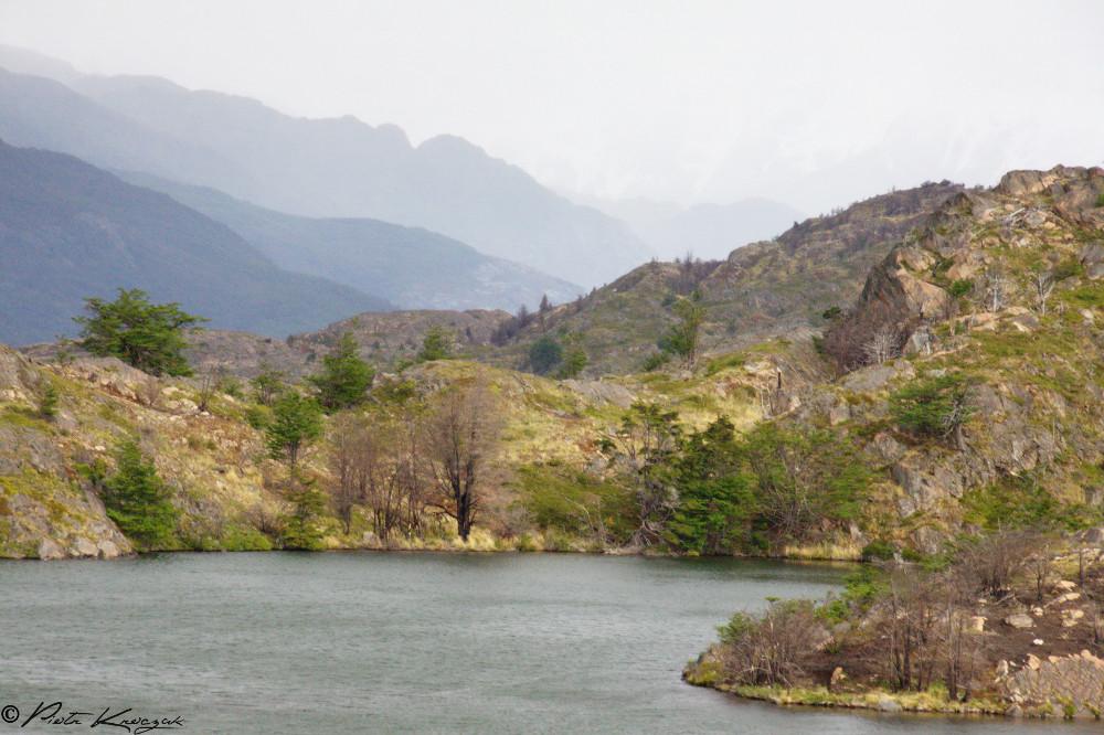 Patagonie - torres del Paine W (12)