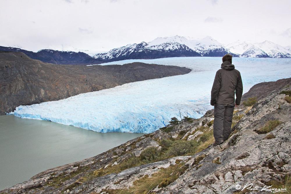 Patagonie - torres del Paine W (15)