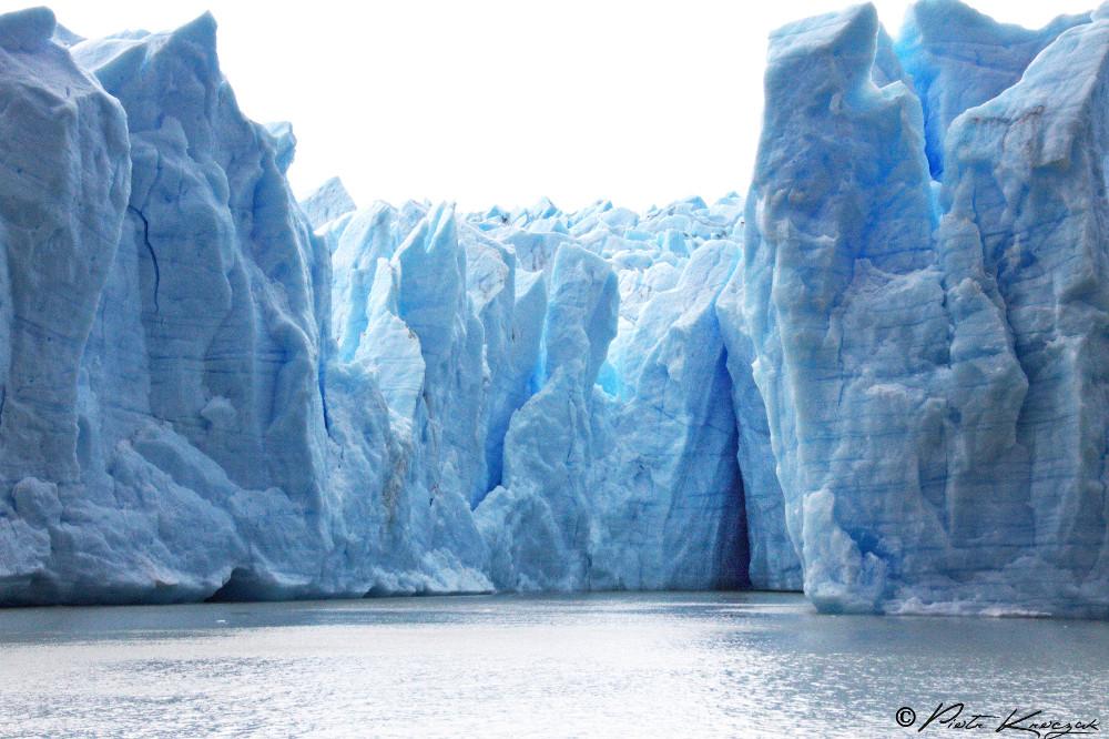 Patagonie - torres del Paine W (16)