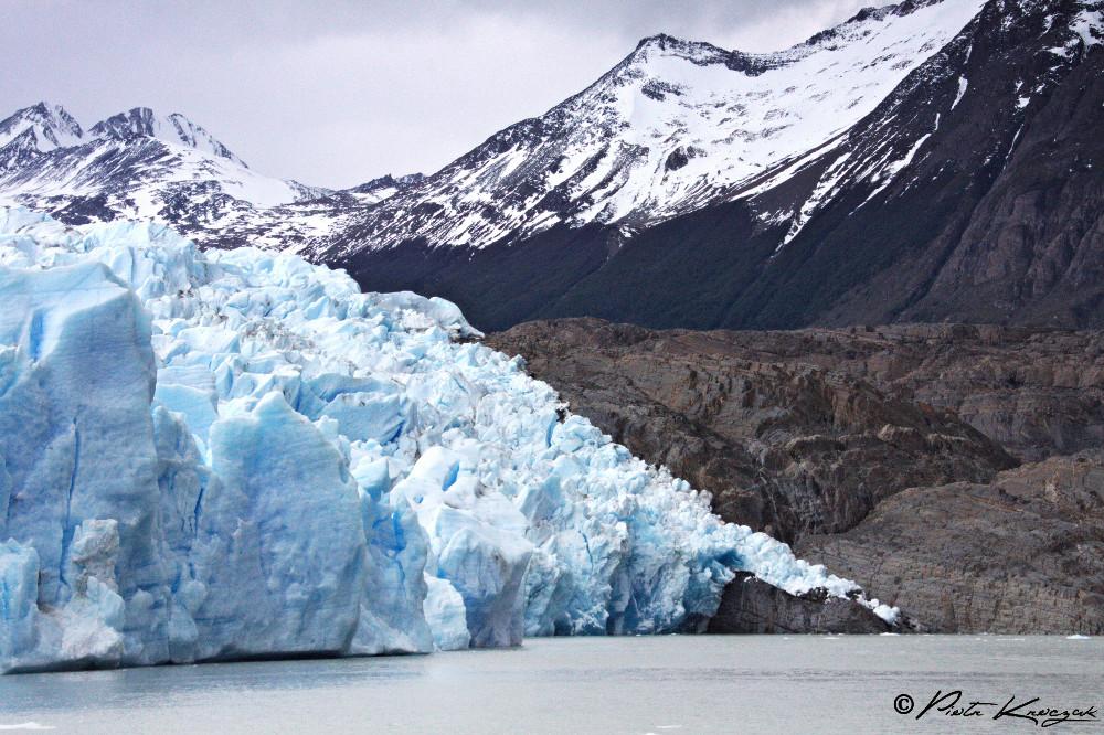 Patagonie - torres del Paine W (17)
