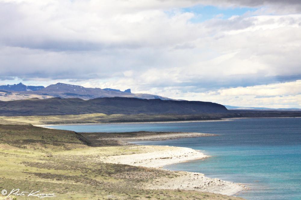 Patagonie - torres del Paine W (20)