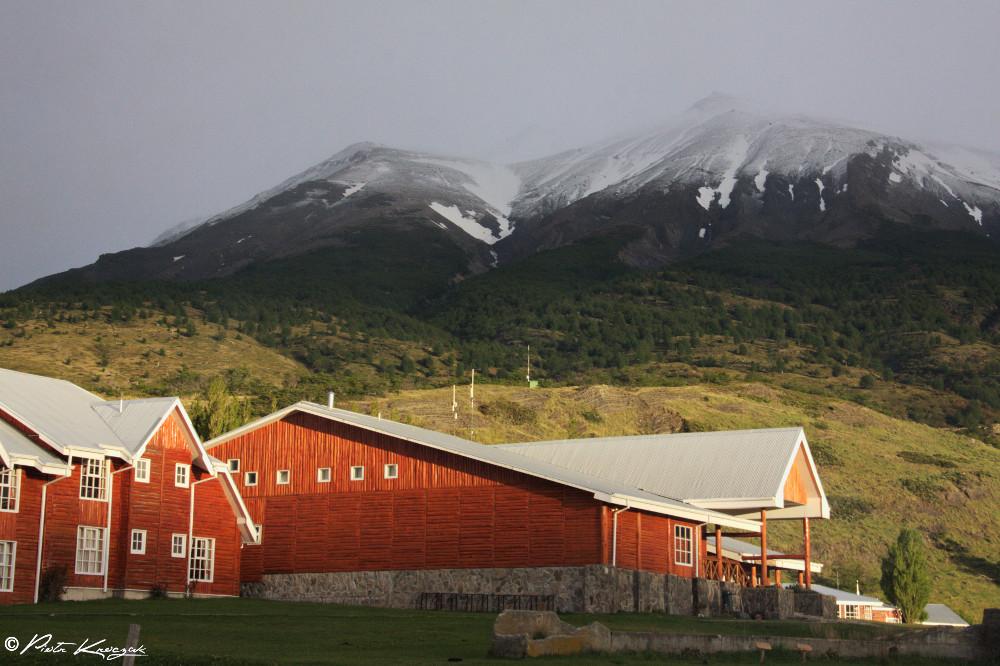 Patagonie - torres del Paine W (6)