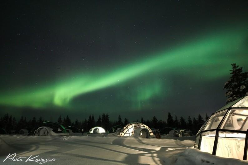 aurore boreale laponie (1)
