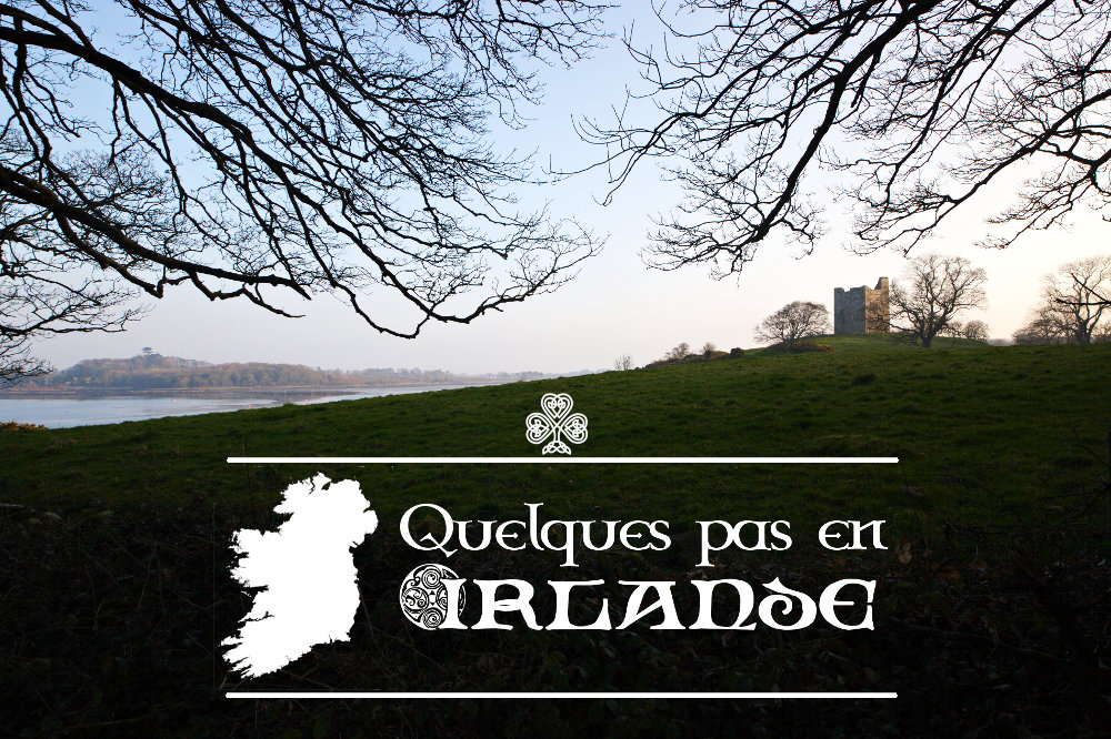 IrlandeArticle