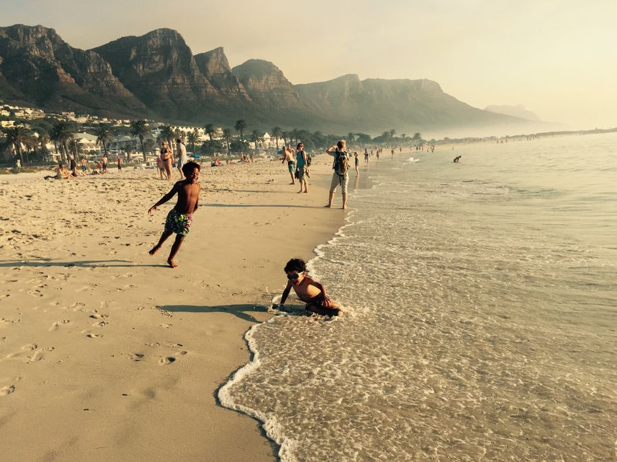 camps-bay2