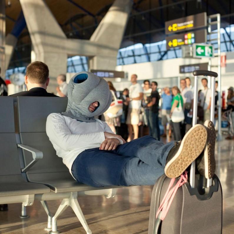 ostrich-pillow-oreiller-autruche-pour-des-siestes-nimporte-ou-5de