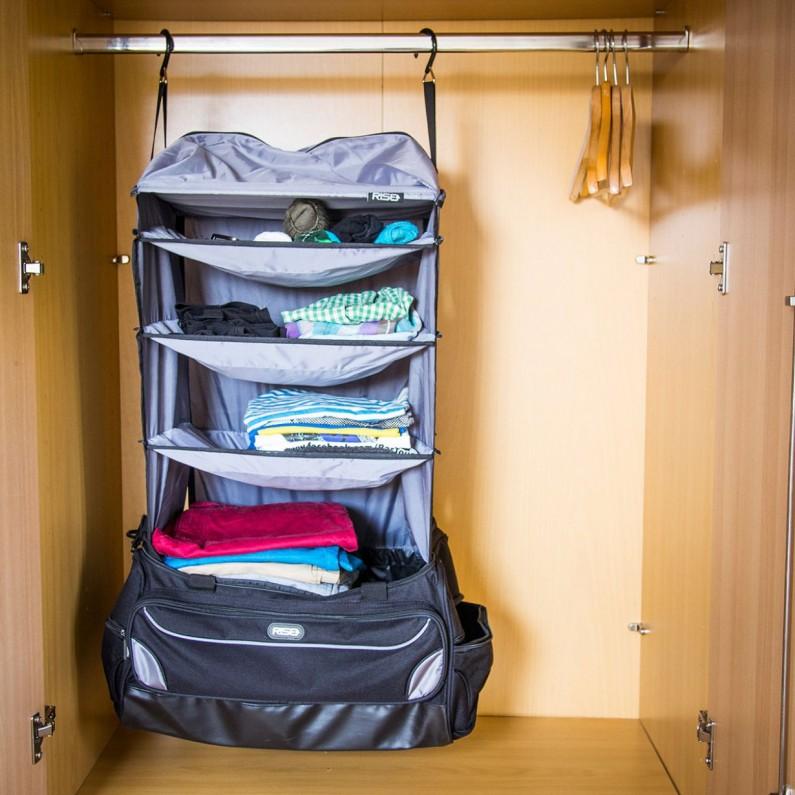 10 cadeaux insolites pour voyageurs. Black Bedroom Furniture Sets. Home Design Ideas