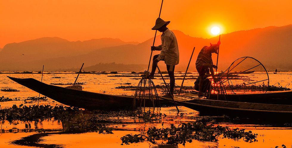 Espagne, Cambodge, Nouvelle-Zelande, Italie, Croatie... idées de séjours haut de gamme à petits prix