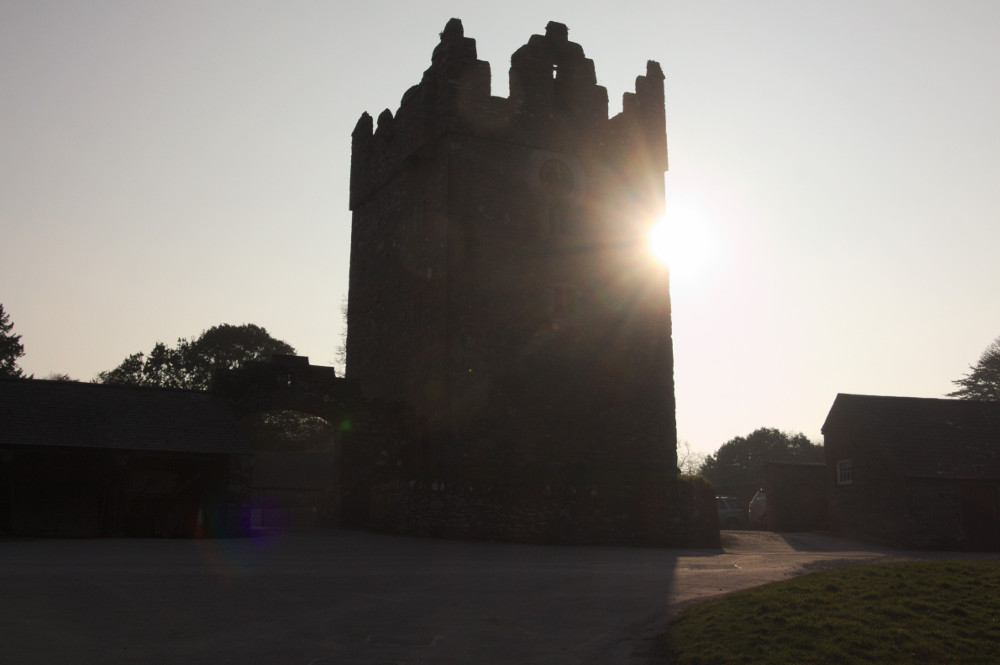 Irlande game of thrones (4)