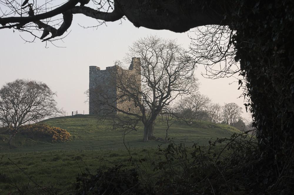 Irlande game of thrones (5)