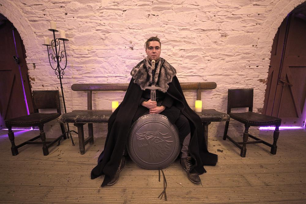 Irlande game of thrones (6)