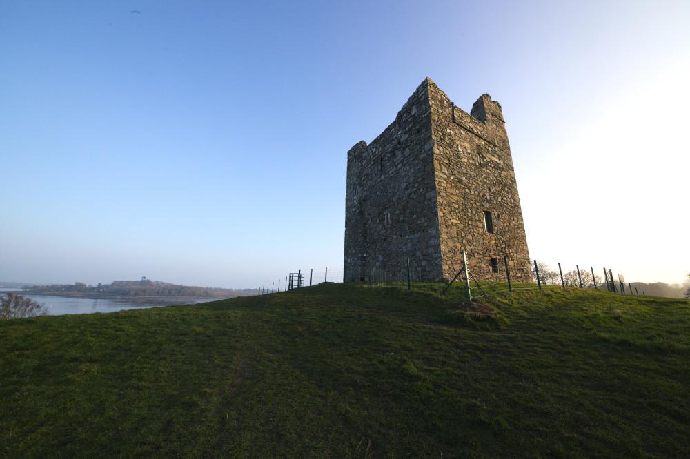 Irlande game of thrones (7)