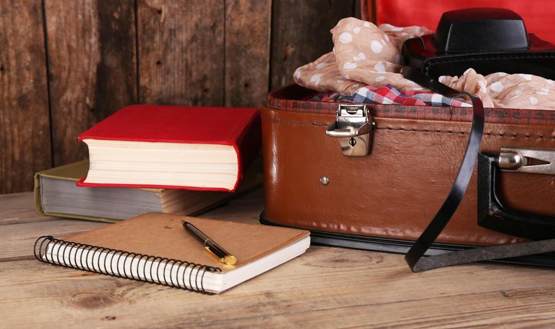 d couvrez packlink comment envoyer des colis sans se ruiner. Black Bedroom Furniture Sets. Home Design Ideas