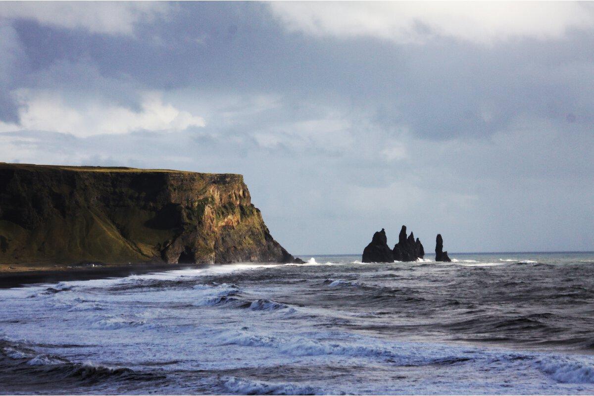 Islande road trip (1)
