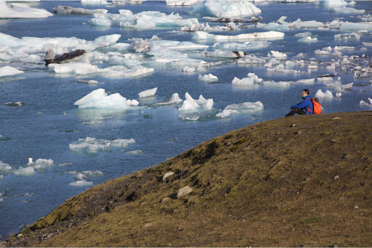 Islande road trip (10)