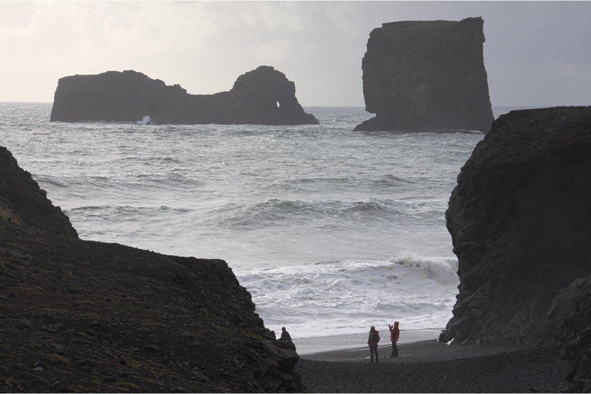 Islande road trip (2)