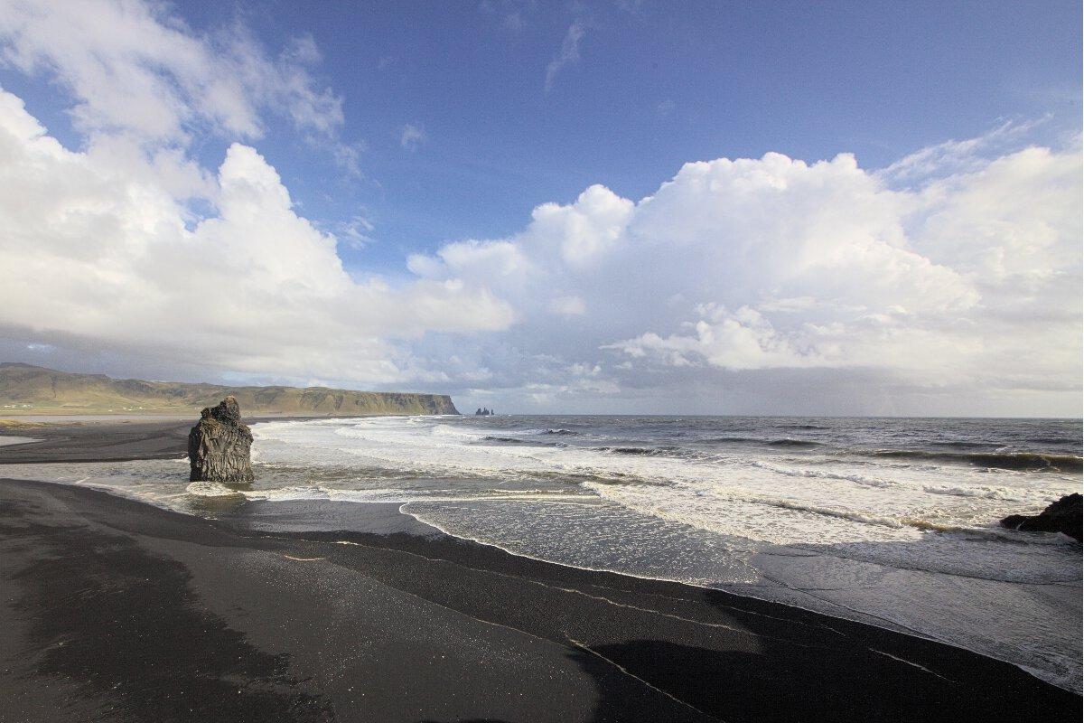 Islande road trip (5)