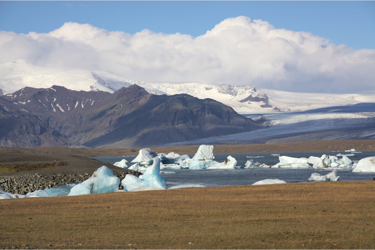 Islande road trip (7)