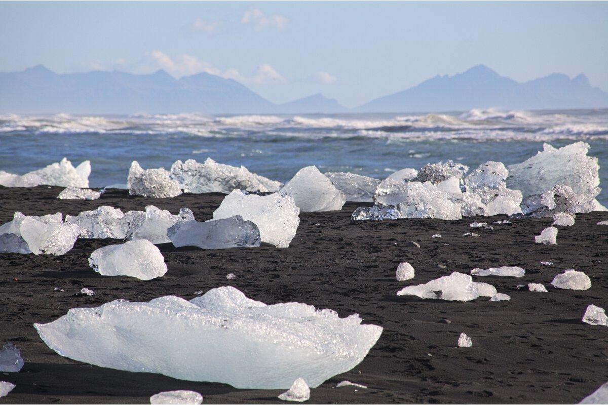 Islande road trip (8)