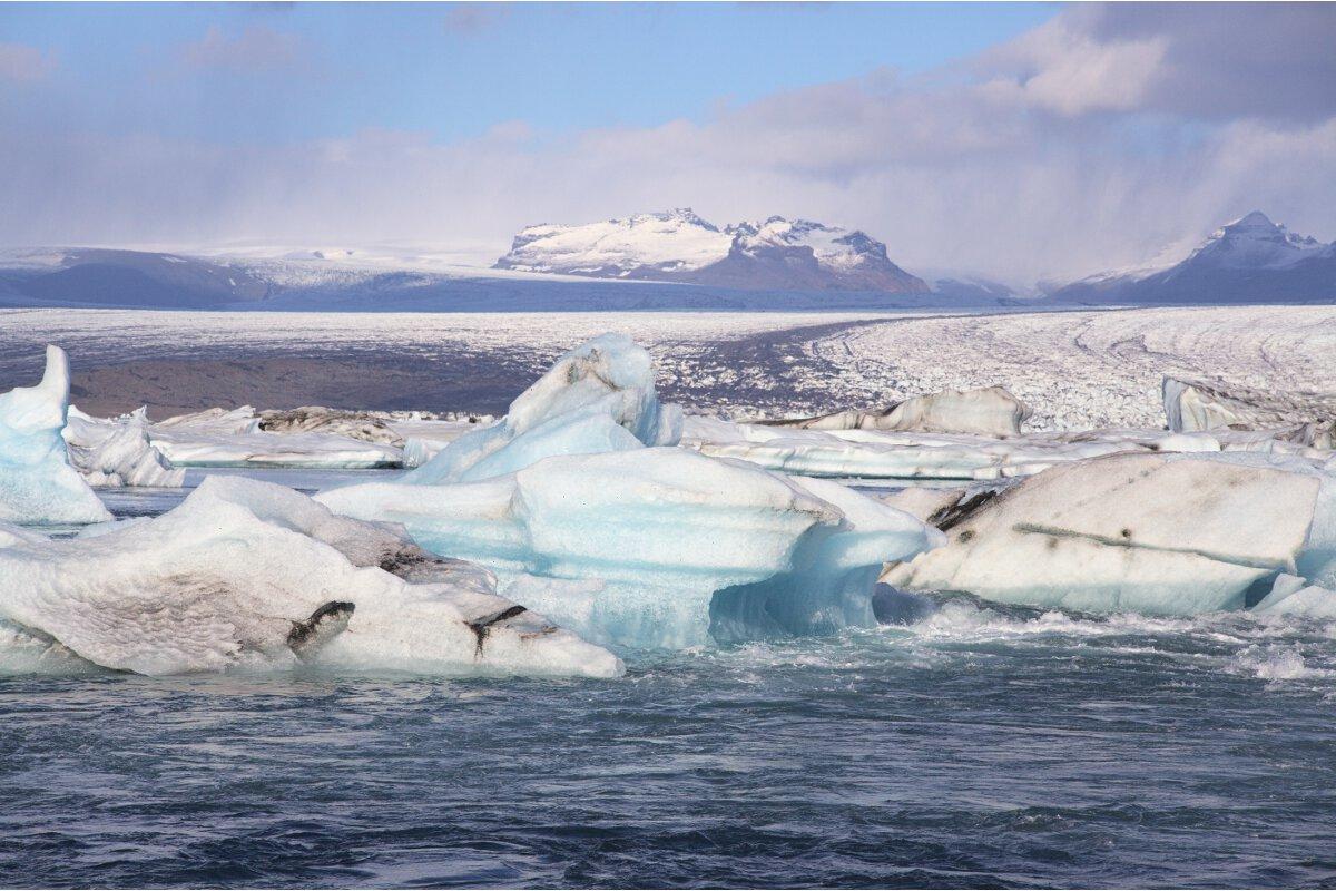 Islande road trip (9)