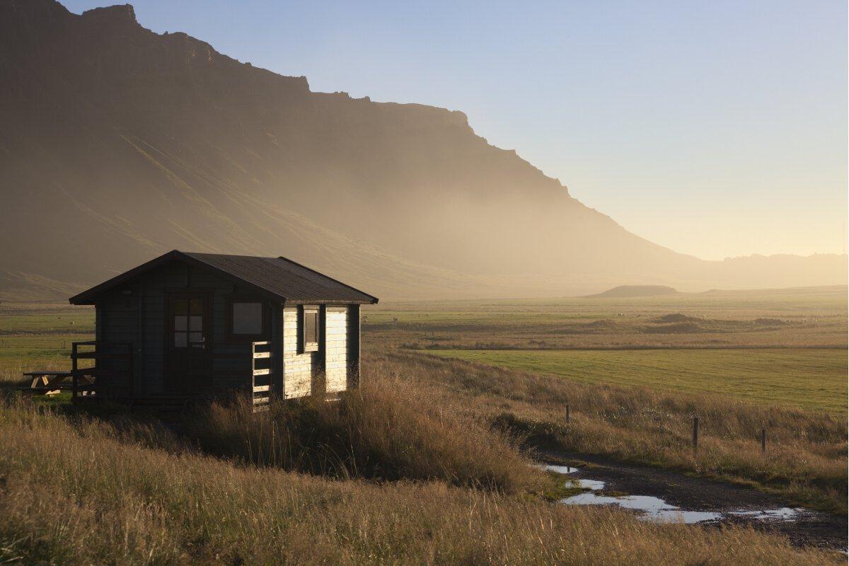 road trip islande (1)