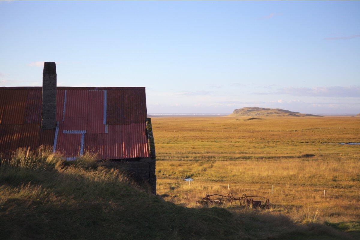 road trip islande (2)