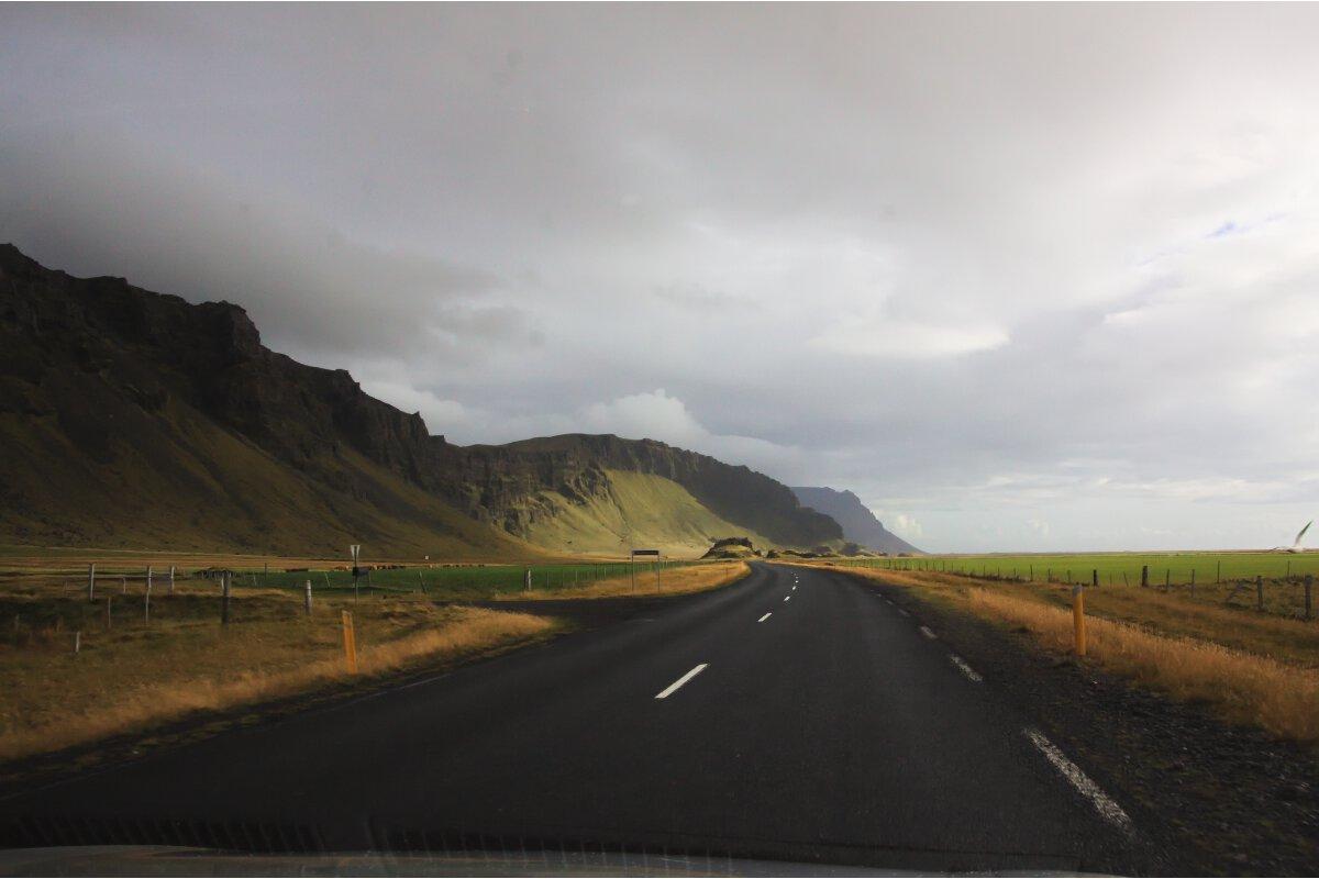 road trip islande (4)