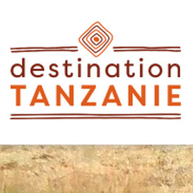 DestinationTanzanie