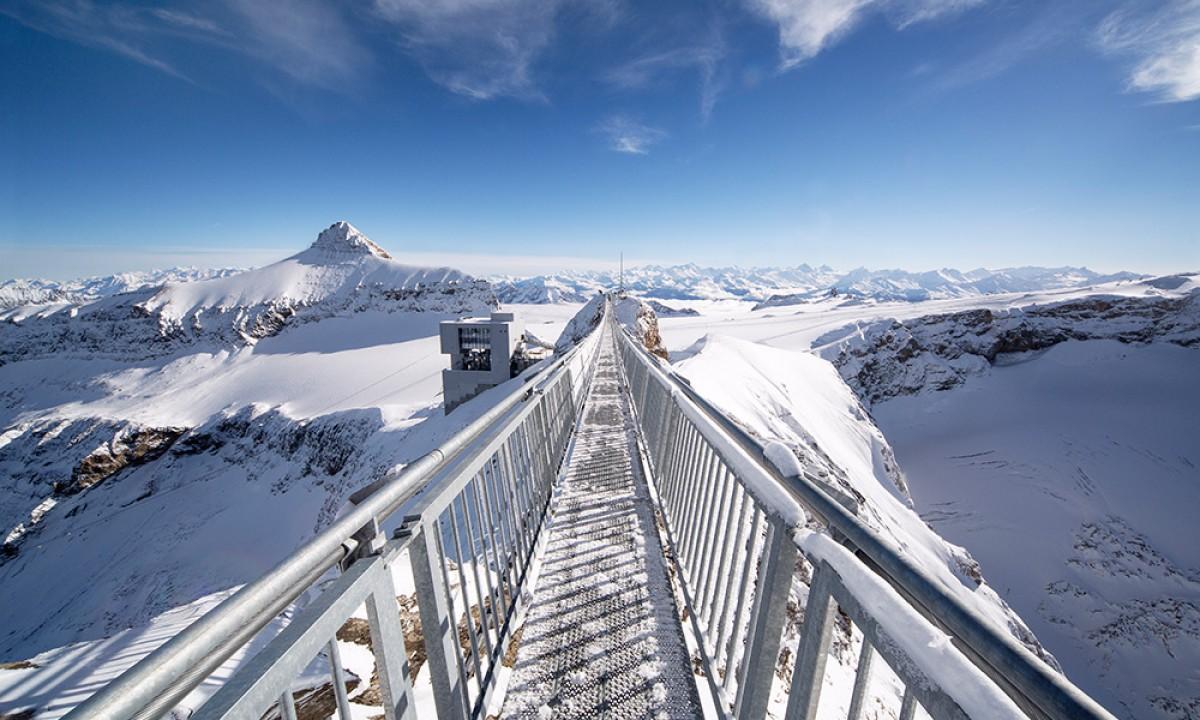 peakwalk suisse