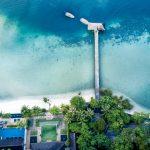 Bornéo, au pays des coupeurs de tête