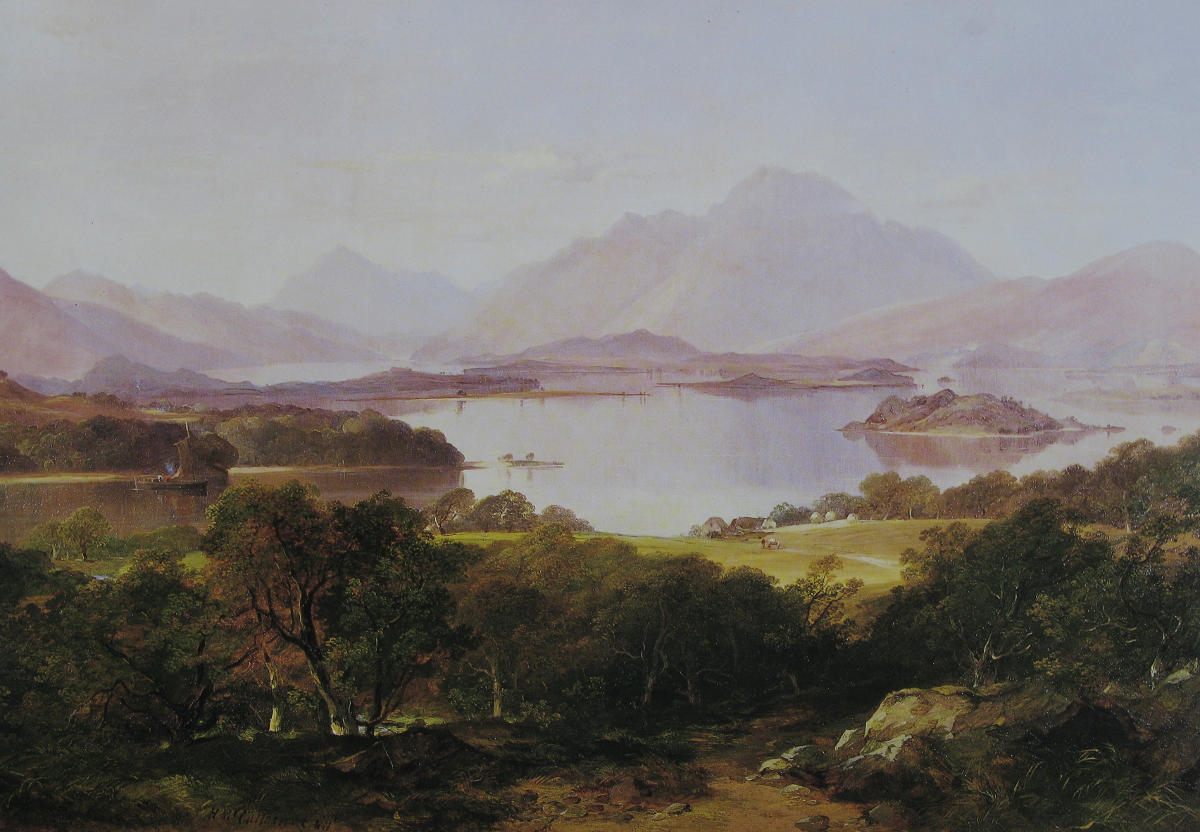 mcculloch_horatio_loch_lomond