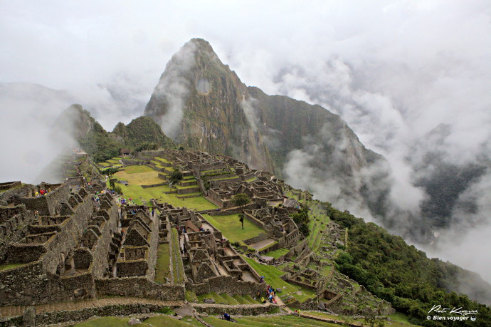 Perou-Machu-Picchu-home