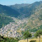 Découvrir Andorre: entre activités, shopping et culture