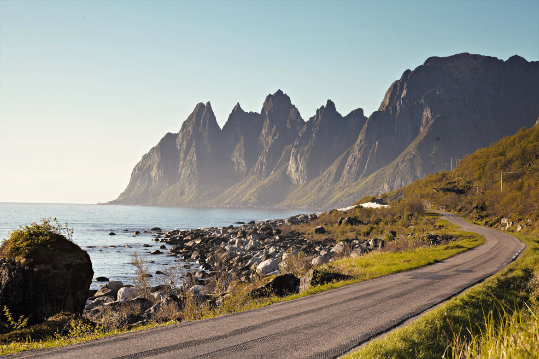 article Norvege (26)