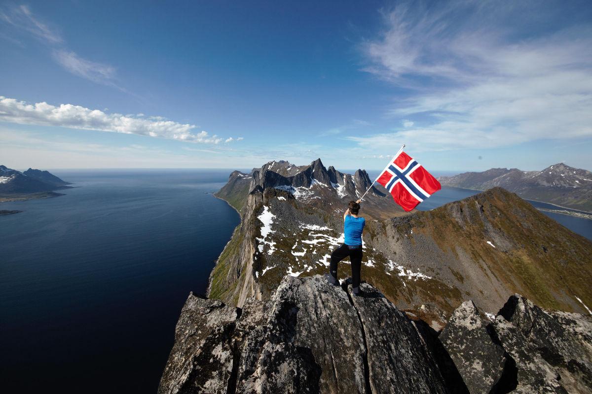 article Norvege (27)
