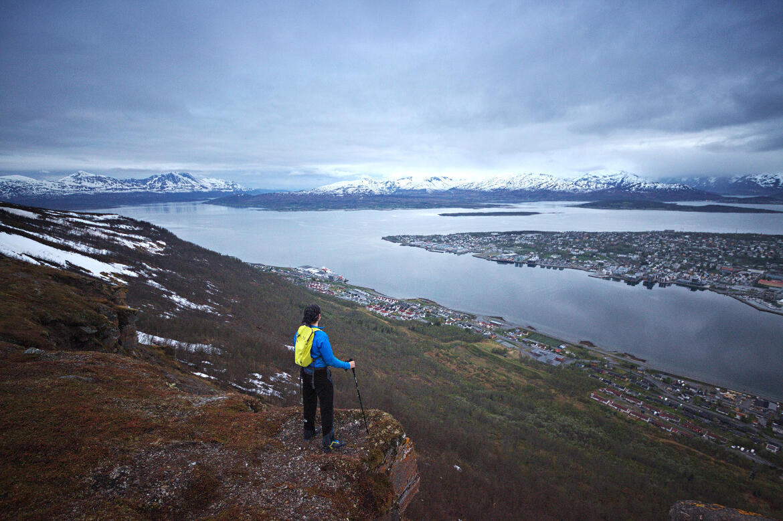 article Norvege (33)