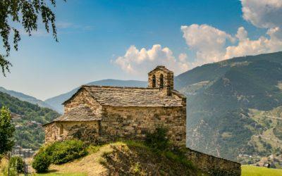 Activités à Andorre: entre skis, sorties et culture