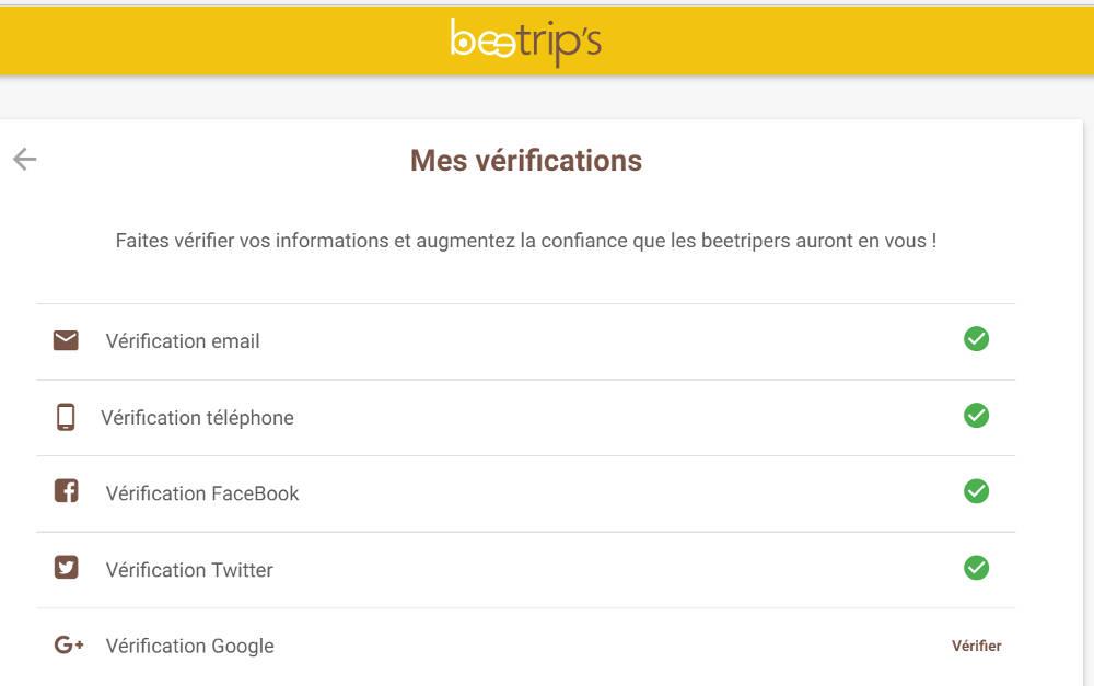 beetrips-verifications