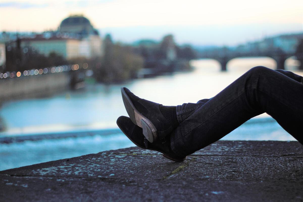 chaussures-sacha-1