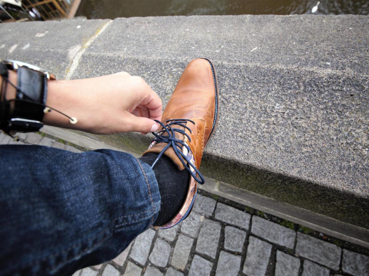 chaussures-sacha-3